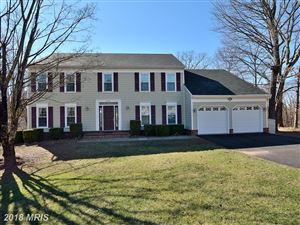 Photo of 2750 COPPER CREEK RD, HERNDON, VA 20171 (MLS # FX10173741)