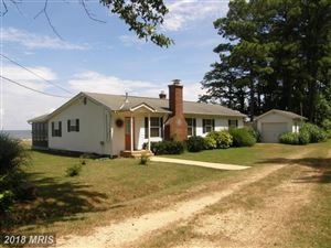 Photo of 50741 HOLLY POINT RD, DAMERON, MD 20628 (MLS # SM10182741)