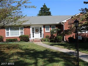 Photo of 510 FOREST VIEW RD, LINTHICUM, MD 21090 (MLS # AA10069742)