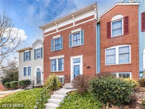 Photo of 2412 DUNMORE CT, FREDERICK, MD 21702 (MLS # FR10156742)