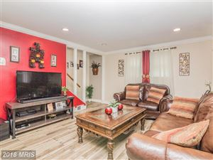 Tiny photo for 5716 66TH AVE, RIVERDALE, MD 20737 (MLS # PG10132742)