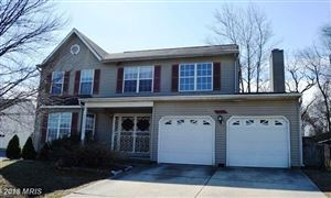 Photo of 7703 WILLOW HILL DR, LANDOVER, MD 20785 (MLS # PG10240742)