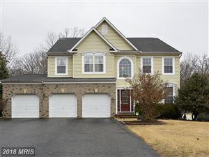Photo of 654 STAGS LEAP CT, SEVERN, MD 21144 (MLS # AA10153744)