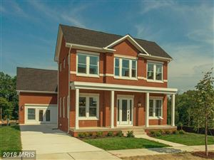 Photo of 9113 POWER HOUSE RD, LORTON, VA 22079 (MLS # FX10236744)