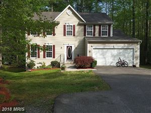 Photo of 133 LAND OR DR, RUTHER GLEN, VA 22546 (MLS # CV10231746)
