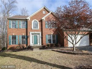 Photo of 6846 CORDER LN, LORTON, VA 22079 (MLS # FX10137746)