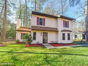 Photo of 23317 HOLLY HILL LN, CALIFORNIA, MD 20619 (MLS # SM10175746)