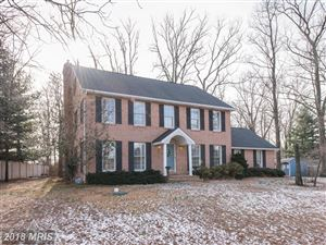 Photo of 1203 GARDEN MINT CT, WESTMINSTER, MD 21157 (MLS # CR10122747)