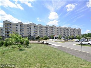 Photo of 6301 EDSALL RD #624, ALEXANDRIA, VA 22312 (MLS # FX9996747)