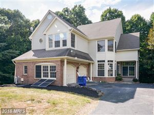 Photo of 16002 PENNSBURY DR, BOWIE, MD 20716 (MLS # PG10298747)