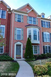 Photo of 2626 FOREMAST ALY, ANNAPOLIS, MD 21401 (MLS # AA10304749)