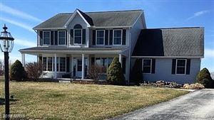 Photo of 49 DERBY DR, HANOVER, PA 17331 (MLS # AD10151749)