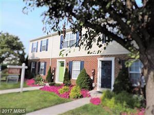 Photo of 497 ARWELL CT, FREDERICK, MD 21703 (MLS # FR10061749)