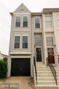 Photo of 1311 HAMPSHIRE DR #1A, FREDERICK, MD 21702 (MLS # FR10213751)
