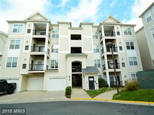 Photo of 11345 ARISTOTLE DR #6-413, FAIRFAX, VA 22030 (MLS # FX10088751)