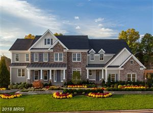 Photo of 41288 LAVENDER BREEZE CIR, ALDIE, VA 20105 (MLS # LO10069751)