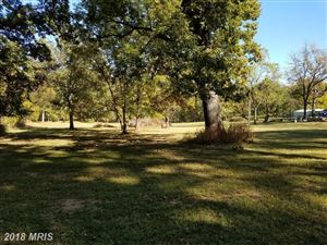 Photo of 19962 COLCHESTER RD, PURCELLVILLE, VA 20132 (MLS # LO10126751)