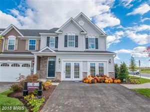 Photo of 6520 AUTUMN OLIVE DR, FREDERICK, MD 21703 (MLS # FR10118752)
