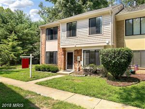 Photo of 10846 WHITERIM DR, POTOMAC, MD 20854 (MLS # MC10312752)