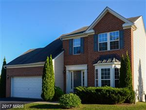 Photo of 3417 HARTZDALE DR, MANCHESTER, MD 21102 (MLS # CR10095753)
