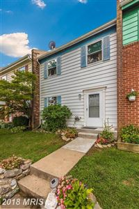 Photo of 22 VIENNA CT, FREDERICK, MD 21702 (MLS # FR10321753)