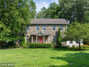 Photo of 10545 TODDS CORNER RD, EASTON, MD 21601 (MLS # TA10316753)