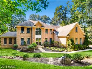 Photo of 2010 BONHILL DR, REISTERSTOWN, MD 21136 (MLS # CR10303755)