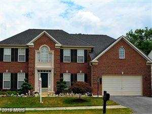 Photo of 4413 MEDALLION DR, SILVER SPRING, MD 20904 (MLS # PG10298755)