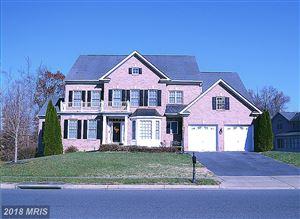 Photo of 18568 KERILL RD, TRIANGLE, VA 22172 (MLS # PW10158755)