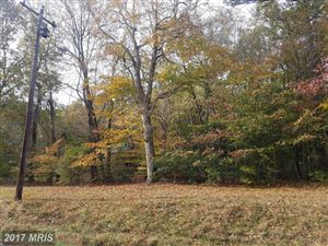 Photo of Ivytown IVYTOWN RD, TRAPPE, MD 21673 (MLS # TA10102755)