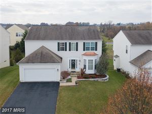 Photo of 3 SHERIDAN LN, BRUNSWICK, MD 21758 (MLS # FR10103757)