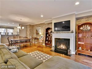 Photo of 49 MAXWELL SQ, FREDERICK, MD 21701 (MLS # FR10181757)