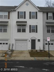Photo of 402 BLOSSOM LN, FREDERICK, MD 21701 (MLS # FR9572757)