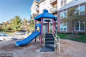 Photo of 1530 SPRING GATE DR #9206, McLean, VA 22102 (MLS # FX10135757)