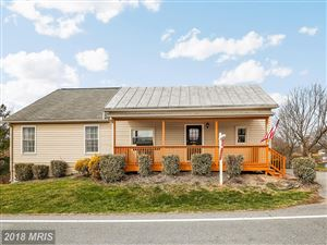 Photo of 14264 UNIONVILLE RD, MOUNT AIRY, MD 21771 (MLS # FR10181758)