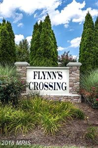 Photo of 21781 GOOSE CROSS TER, ASHBURN, VA 20147 (MLS # LO10324758)