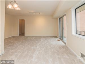 Tiny photo for 10620 WEYMOUTH ST #W-104, BETHESDA, MD 20814 (MLS # MC10124758)