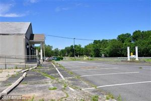 Tiny photo for 7872 OCEAN GTWY, EASTON, MD 21601 (MLS # TA9929758)