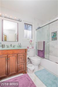 Tiny photo for 550 REST AVE, CATONSVILLE, MD 21228 (MLS # BC10168759)