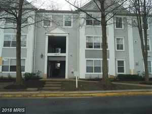 Photo of 2814 CLEAR SHOT DR #2-34, SILVER SPRING, MD 20906 (MLS # MC10197760)