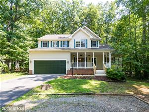 Photo of 3412 LAKEVIEW PKWY, LOCUST GROVE, VA 22508 (MLS # OR10315760)