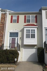 Photo of 180 PINECOVE AVE, ODENTON, MD 21113 (MLS # AA10169761)