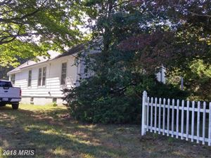 Photo of 7252 OLIVERS SHOP RD, HUGHESVILLE, MD 20637 (MLS # CH10130761)