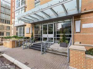 Photo of 12025 NEW DOMINION PKWY #304, RESTON, VA 20190 (MLS # FX10136761)