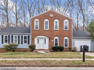 Photo of 7919 RICHFIELD RD, SPRINGFIELD, VA 22153 (MLS # FX10170761)
