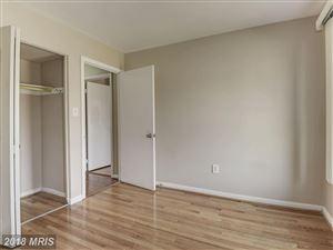 Tiny photo for 7919 RICHFIELD RD, SPRINGFIELD, VA 22153 (MLS # FX10170761)