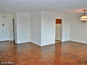 Photo of 5225 POOKS HILL RD #1116S, BETHESDA, MD 20814 (MLS # MC9012761)
