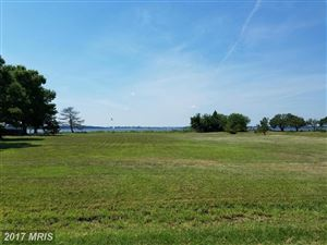 Photo of FERRY POINT CT, TRAPPE, MD 21673 (MLS # TA9719761)