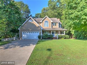 Photo of 11 LONDONDERRY DR, EASTON, MD 21601 (MLS # TA10323762)
