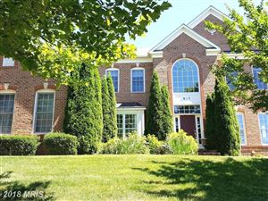 Photo of 817 STABLE MANOR RD, REISTERSTOWN, MD 21136 (MLS # BC10291764)